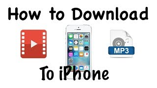 iphone-download---and-mp3-from-website