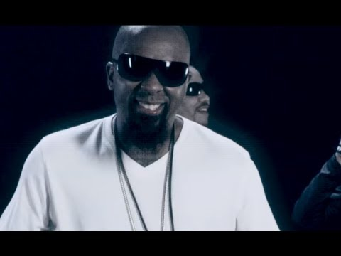 Tech N9ne - So Dope (Feat. Wrekonize, Twisted Insane & Snow Tha Product) - Official Music Video
