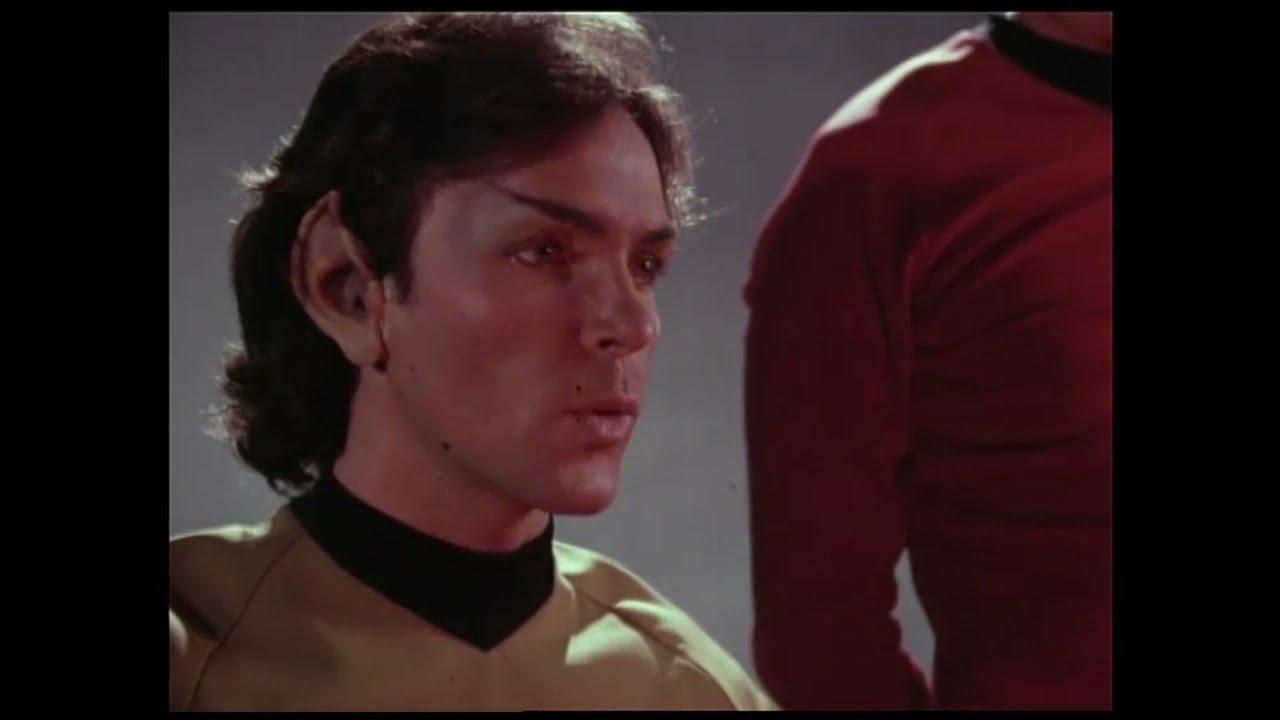 Download Star Trek: Phase II - Complete footage