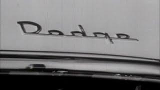 cars-dodge-monaco-1990-250516 Dodge Cars
