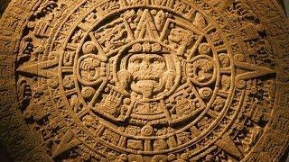 Древние цивилизации - Великие империи древности