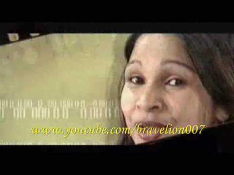 Api innam oba wenuwen (nice song tribute to Sri lanka army)