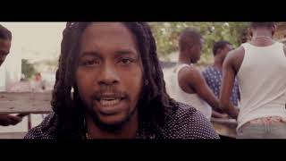 Ratigan - Cry of a Nation (Official Music Video)