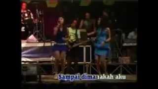 Video Anjar Agustin Hot Bukan Yang Kupinta Ratna Antika_syx blj download MP3, 3GP, MP4, WEBM, AVI, FLV November 2019