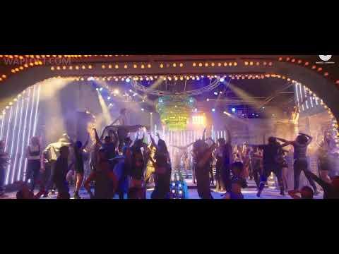 Sharabi (Pyaar Ka Punchnama 2) Full HD(wapking.cc)