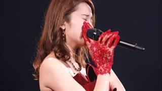 乃木坂46のメンバーである衛藤美彩が、3月19日、両国国技館にて卒業ソロコンサートを開催した。 乃木坂46で興行としてソロでコンサートを行うのは衛藤が初となる。