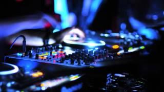 dj y.a.m. - mix 7