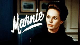 "Cómo se hizo ""Marnie, la ladrona"" (""Marnie"" making-of)"