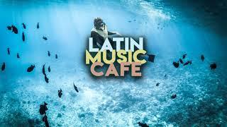 GALANTE EL EMPERADOR - Rico (Feat. Indy Flow & Castigo)   Latin Music Cafe ☕