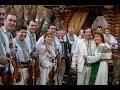 Formatie nunta Galati -Dida Agache - Anii tineri si frumosi
