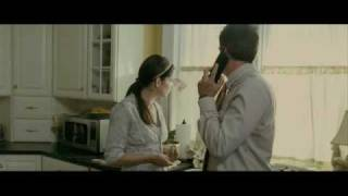 Birds of America Movie Trailer, 2008