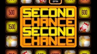 Second Chance Episode 95 (Audio Only)