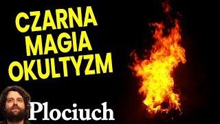 Jak Działała Magia Czary i Okultyzm w Renesansie w Polsce - Plociuch Historia Ciekawostki Czarownice