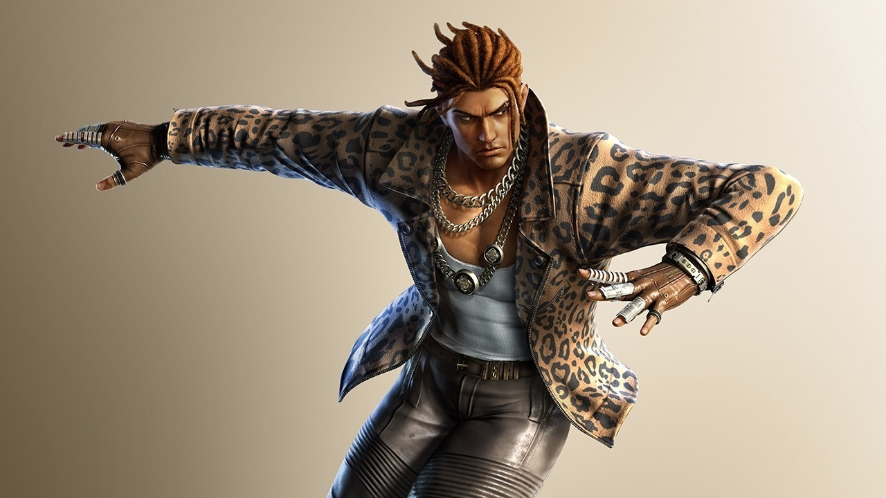 tekken 7 eddy gordo reveal trailer youtube tekken 7 eddy gordo reveal trailer