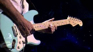 Eric Clapton - Wonderful Tonight (Live HD) Legendado em PT- BR