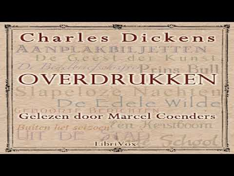 overdrukken-|-charles-dickens-|-general-fiction-|-book-|-dutch-|-3/13