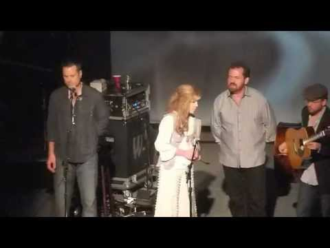 Alison Krauss & Union Station, Down To The River To Pray