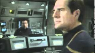 Enterprise Season 1 Trailer: Millions