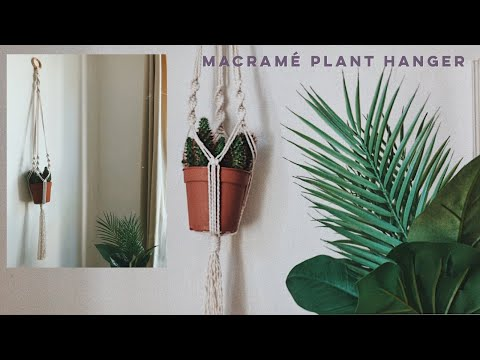 easy-macrame-plant-hanger-tutorial-diy