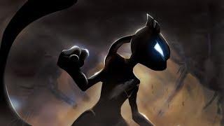 Roblox | Pokemon Universum-MISSBRAUCH!!!!!!!