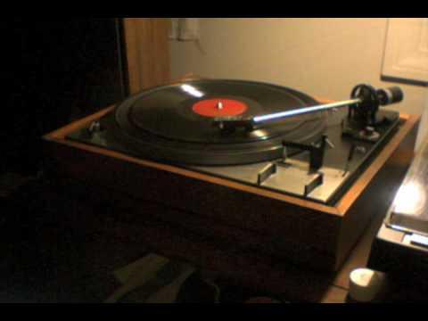 Frankie Carle - Hindustan (same label, different version!!)
