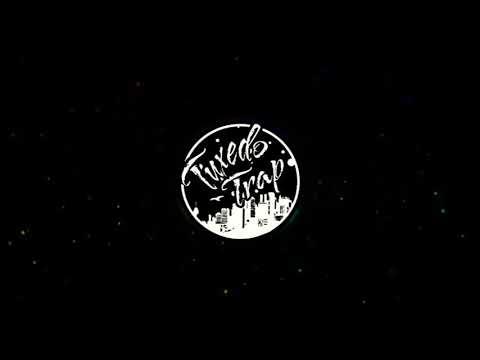 Nofin Asia Geleng Geleng_-_(official Music)Tuxedo Trap [Remix]