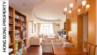 [FOR SALE] KINGSFIELD GARDEN  | 1 Comfort Terrace  | Hong Kong