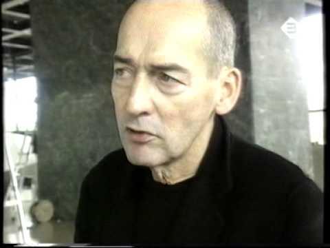 Vpro ram rem koolhaas anca petrescu shigeru ban betsky ceausescu