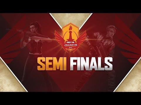 download [2018] Jakarta Invitationals   Main Bracket   Semi Finals