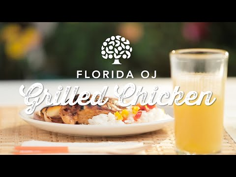 florida-oj-grilled-chicken-recipe