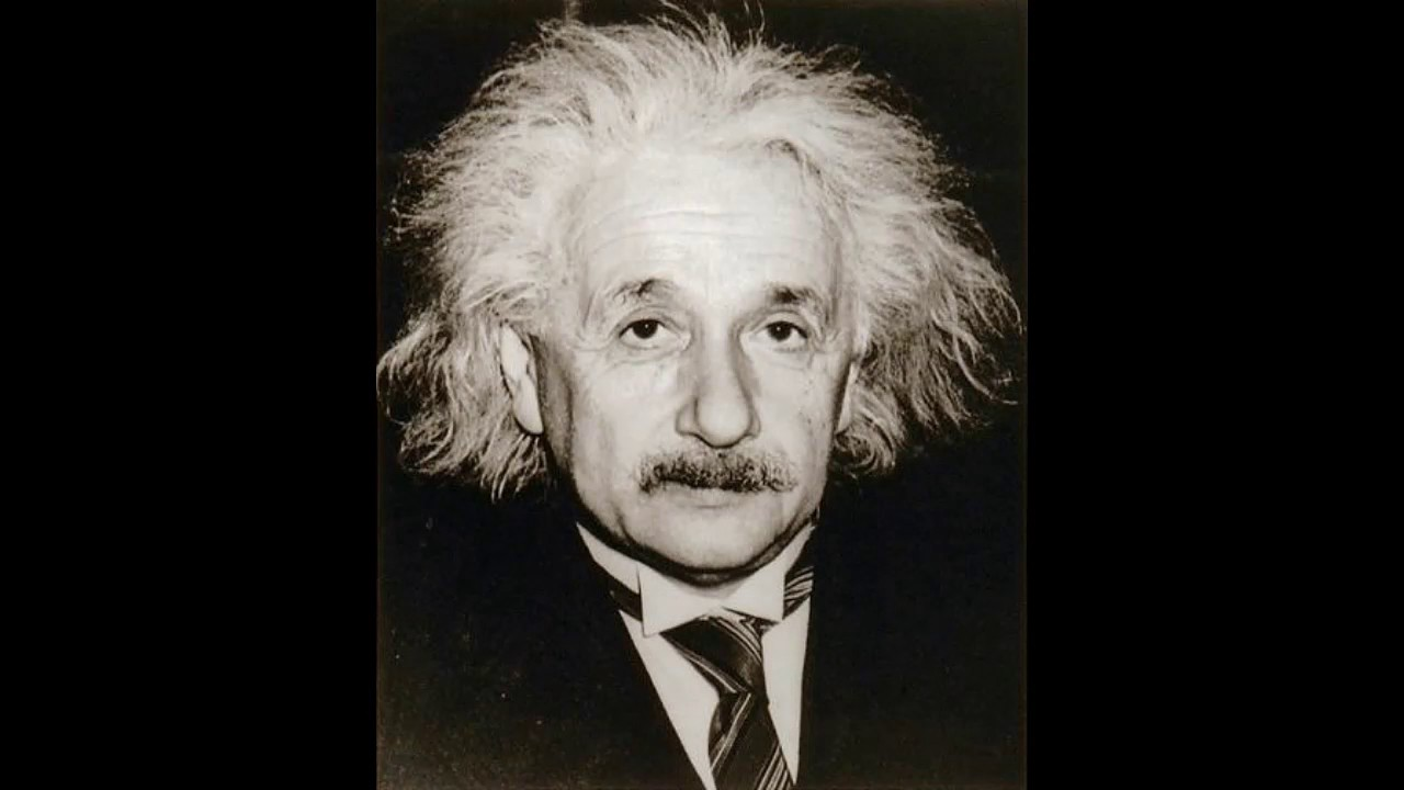 film 27 albert einstein documentary einsteins theory of relativity emc%c2%b2 essay The annus mirabilis papers are four articles pertaining to the photoelectric effect (which gave rise to quantum theory), brownian motion, the special theory of relativity, and e = mc 2 that albert einstein published in the annalen der physikscientific journal in 1905.