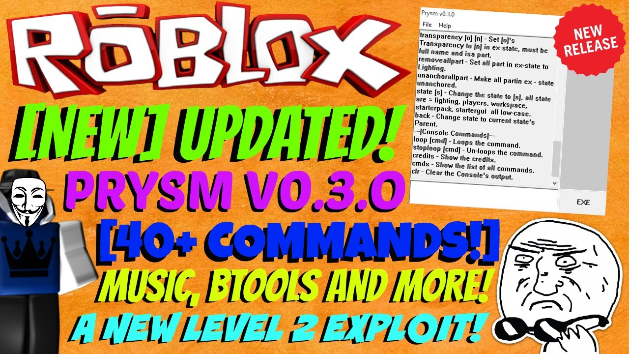 Roblox Admin Music Commands List Roblox Music Commands