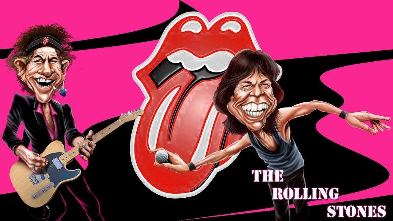 Секс рок н ролл