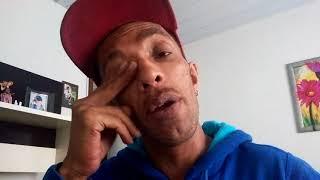 depoimento de um ex drogado   em recuperaçao