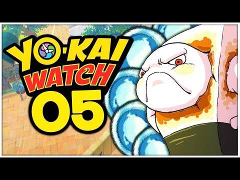 Repeat Yo Kai Watch Part 5 Qr Codes Für Spezialmünzen Einscannen