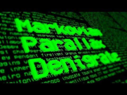 10 неразрешённых загадок Интернета