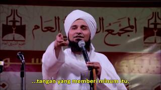 Video Risalah Kepada Rasulullah - Al Habib Ali Al Jufri download MP3, 3GP, MP4, WEBM, AVI, FLV Oktober 2018