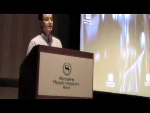 "Josh Lauer, ""Against Progress: Media Archaeology and Historical Representation"""