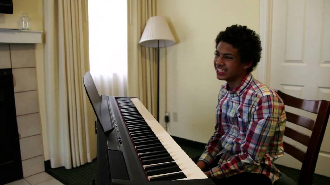 Minuet in G Major-Suzuki Piano Book 2/Talented 6 year