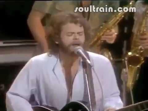 Average White Band (AWB) - Cut the Cake (Soul Train 1975)
