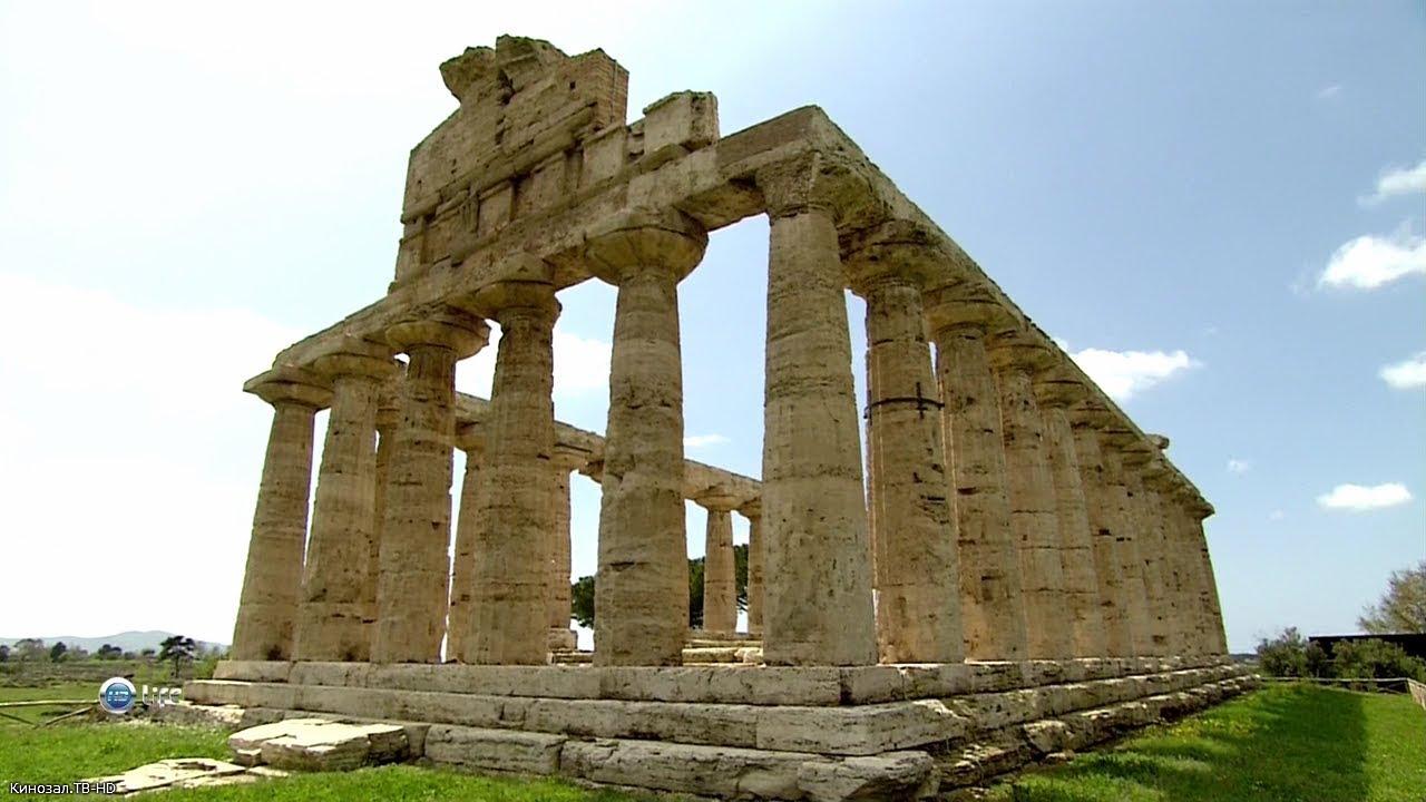 TEZ TOUR - международный туроператор, который организует туры |  Лучшие Путешествия Европа Рим