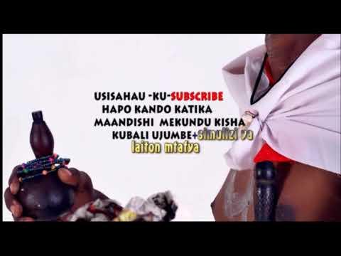 Download Safari ya kutisha kutafuta utajiri simulizi laiton Mtafya sehemu, 6 B