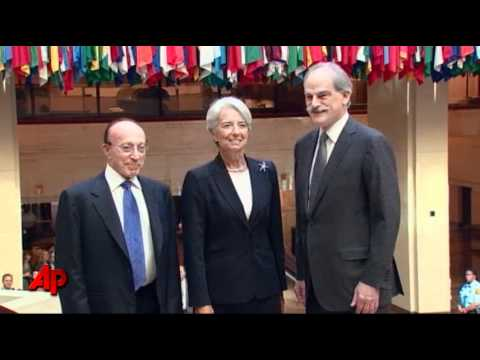 raw-video:-new-imf-chief-lagarde-arrives