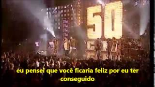 50 Cent In da club Legendado