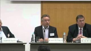 NATOの「新戦略概念」と日本の協力
