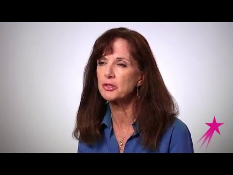 Biotech Consultant: What I Do - Linda Strause Career Girls Role Model