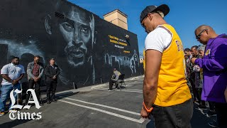 mural-watts-honors-kobe-bryant-victims-helicopter-crash