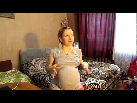 Многоводие при беременности