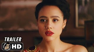 FOUR WEDDINGS AND A FUNERAL Official Trailer HD Mindy Kaling Nathalie Emmanuel