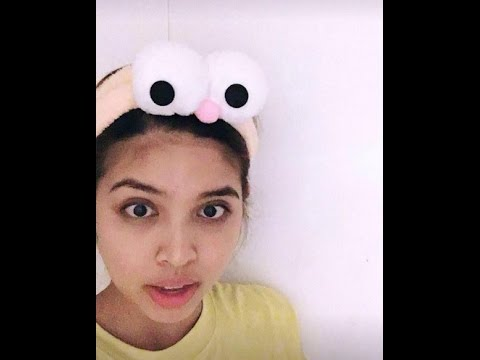 Eat Bulaga February 24 2017 Strange visitor came to Maine Mendoza's Condo Unit | Find out Who
